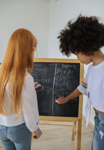 brain training classes for children