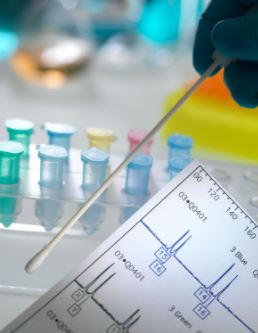 genetic tests in Singapore